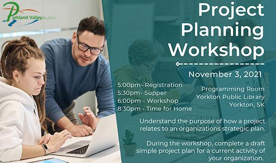 https://parklandvalley.ca/wp-content/uploads/2021/09/Project-Planning-Workshop-PDF.pdf
