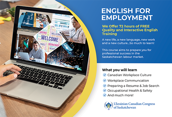 https://www.ucc.sk.ca/images/stories/services_programming/eng_lang_training/E4E_Fall_2021_Term_Flyer.pdf