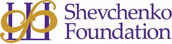 https://shevchenkofoundation.com/wp-content/uploads/2021/08/Grant-Deadline-Suspension-EXTENSION_Dec312021.pdf