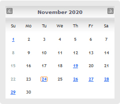 https://www.ucc.sk.ca/en/events-calendar