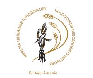 Background Information - Holodomor-Descendants-Network-17May2021.pdf