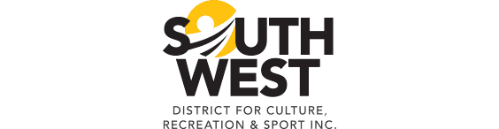 https://www.gosouthwest.ca/funding-and-resources/21-22-fund