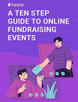 https://www.keela.co/lp/online-fundraising-events