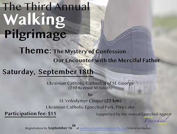https://www.skeparchy.org/wordpress/wp-content/uploads/2021/09/Walking-Pilgrimage-Poster-Program-Sep-18-2021.pdf