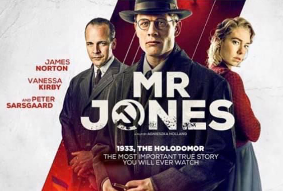 Mr Jones Official North American Trailer https://youtu.be/wtWSyFNT9qY