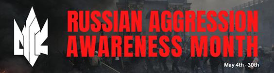 https://susk.ca/news/russian-aggression-campaign