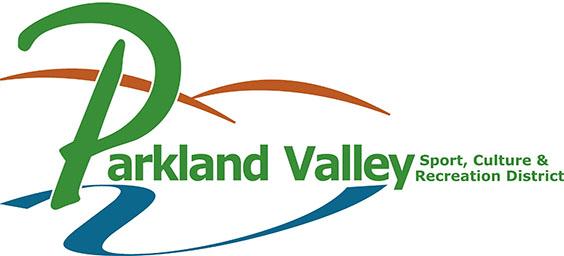 https://parklandvalley.ca/grants-funding/parkland-valley-funding