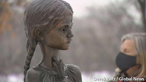https://globalnews.ca/.../ukrainian-community-regina-holodomor-pandemic