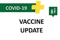 https://www.saskhealthauthority.ca/news/releases/Pages/2021/May/COVID-19-Immunization-Update-effective-May-18-Eligibility-for-First-Dose-Immunizations-Moves-to-Age-16.aspx