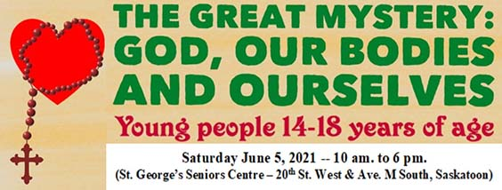 https://skeparchy.org/ucya/youth-retreat-for-youth-ages-14-18-saskatoon-the-great-mystery-god-our-bodies-and-ourselves-saturday-june-5th-10-am-to-6-pm