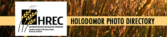 http://vitacollections.ca/HREC-holodomorphotodirectory/search