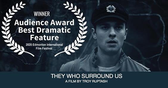 https://www.theywhosurroundusmovie.com/watch-trailer