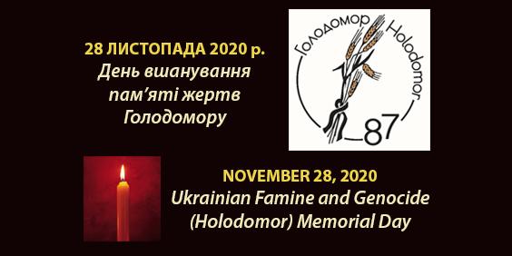 https://www.ucc.sk.ca/.../274-international-holodomor-memorial-day