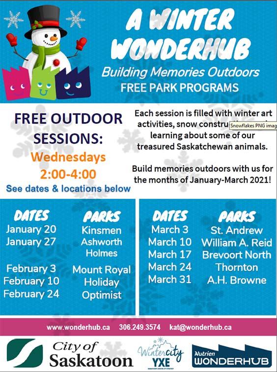 Saskatoon_Winter_Wonderhub_poster.pdf