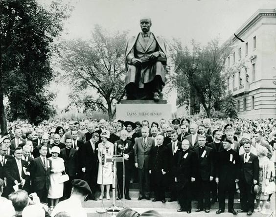 https://www.ucc.ca/2021/03/08/207th-anniversary-of-the-birth-of-taras-shevchenko