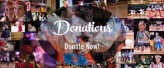 https://www.vesnafestival.com/donate-now