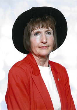 https://paherald.sk.ca/2021/03/02/musician-health-care-volunteer-named-to-womens-hall-of-fame