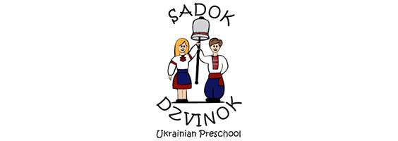 sadok.dzvinok@gmail.com
