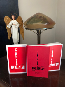 https://pcuh.stmcollege.ca/2021/01/new-book-on-canada-and-ukraine-published