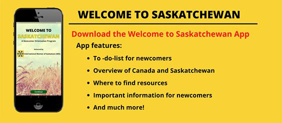 https://iwssaskatoon.org/welcome-to-saskatchewan