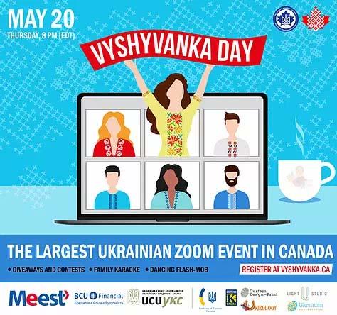 https://www.vyshyvanka.ca