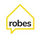 Robes Project logo