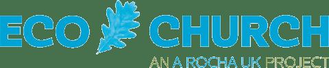 Eco Church logo