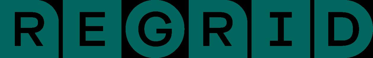 Regrid Logo