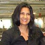 Reena Cheriyan