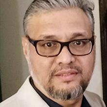 Pramod Adhikari
