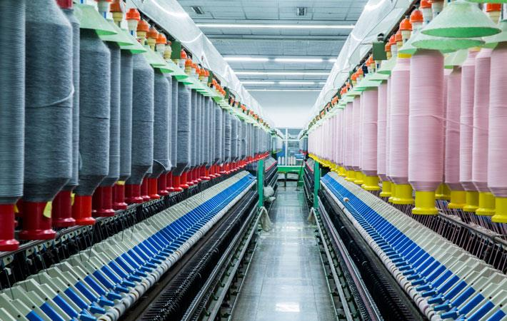Textiles minister plans for India's silk sector to be self-reliant in two years
