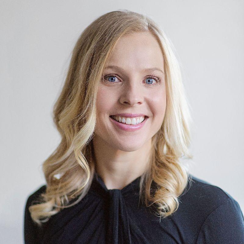Megan Kemp, DPT, ATC, CSCS
