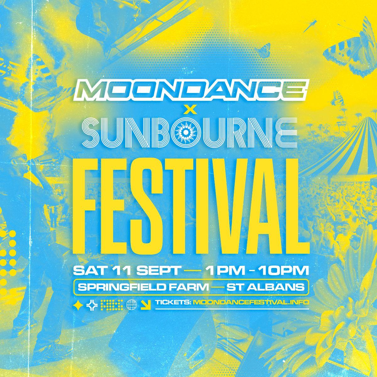 Moondance Festival 2021 On Sale Now 1