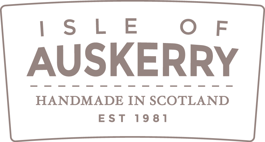 Isle of Auskerry