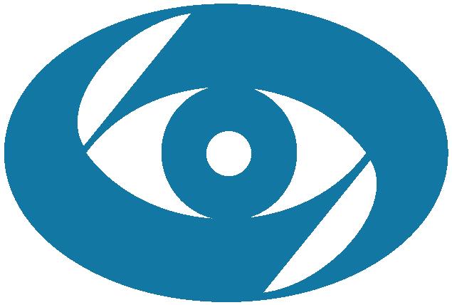 orenburg branch s fyodorov logo