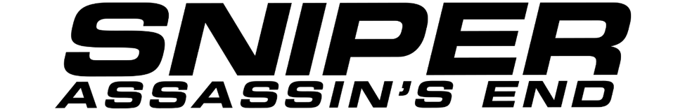 cf750104-eab5-400a-9424-6fc9c12303be.png