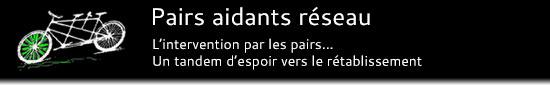 logo Pairs Aidants Réseau