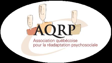 logo AQRP