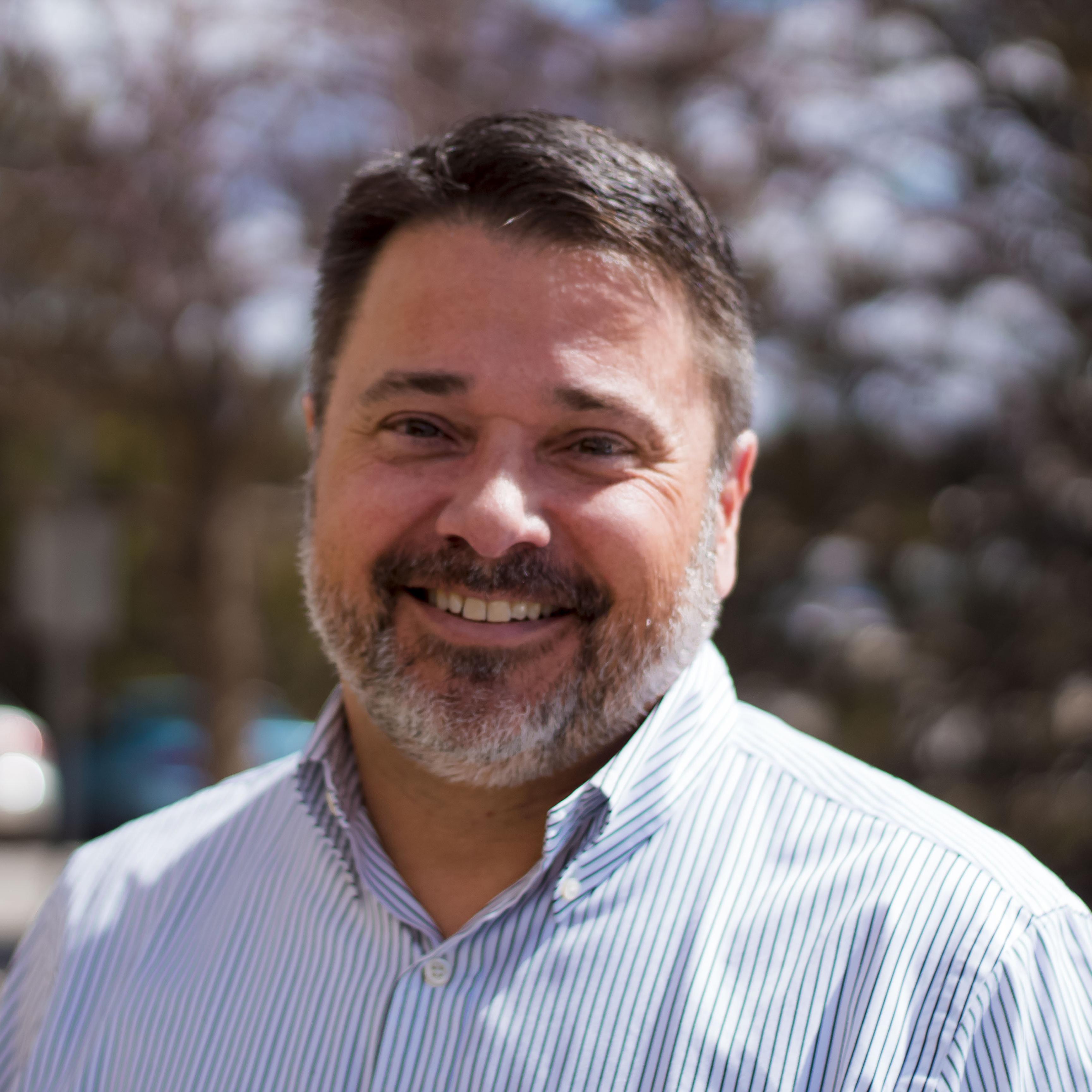 Daniel J Rosacci Ceo & President, Tony's Meats & Market