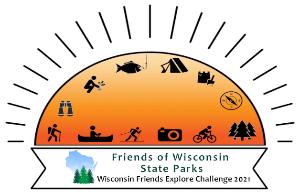 Wisconsin Friends Challenge