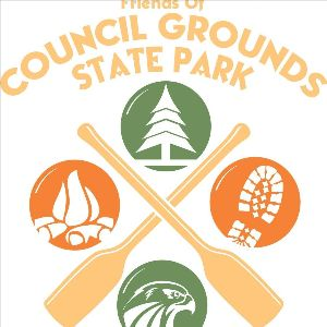 Council Grounds