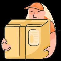 the hash agency marketing toolbox