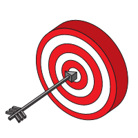 SMART Goal Generator