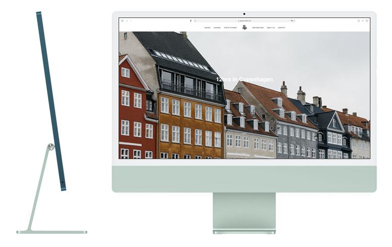 """24"""" iMac [apple.com]"""