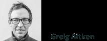 Grieg Aitken