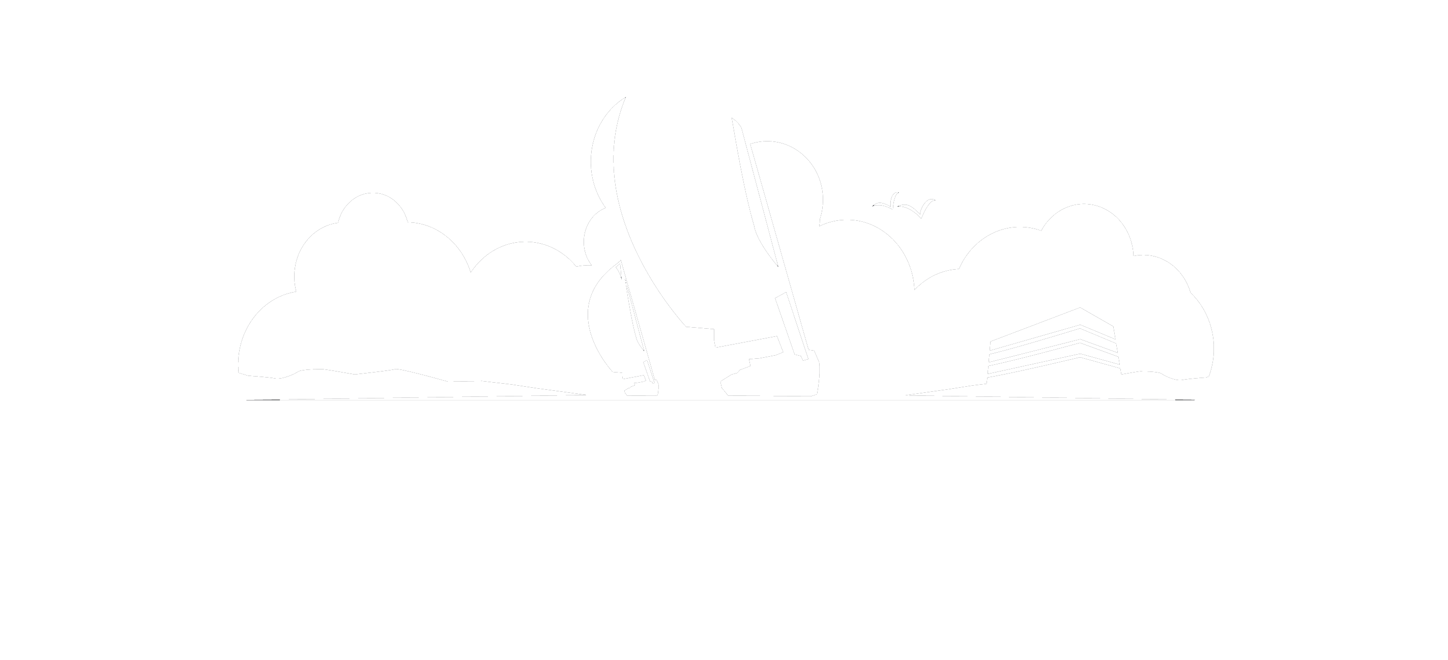 City of Seabrook Logo