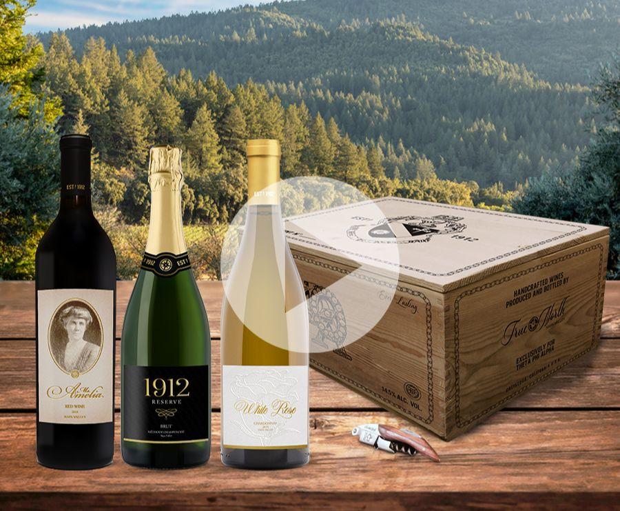 wine bottle images