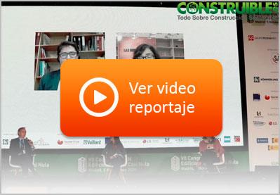 Video reportaje