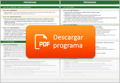 Programa CEN7