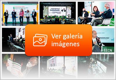 Fototeca CEN7